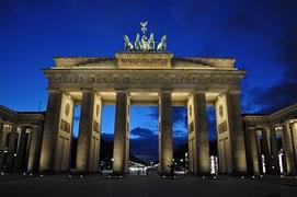 Berlin (D) (2)