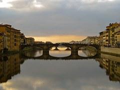 Florencja (D)