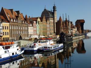 Gdańsk (D)