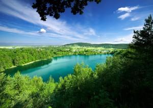 JezioroTurkusowe
