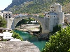 Mostar  (D)