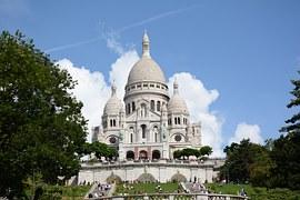 Paryż Secre (D)
