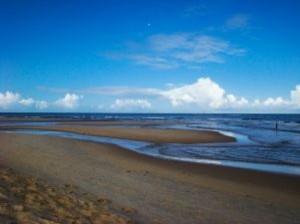 Plaża (2)