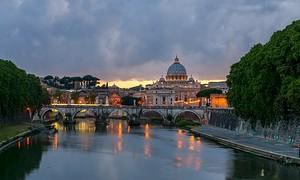 Rzym (D)