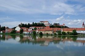 Słowenia Ptuj (D))