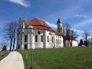 Weis kościół