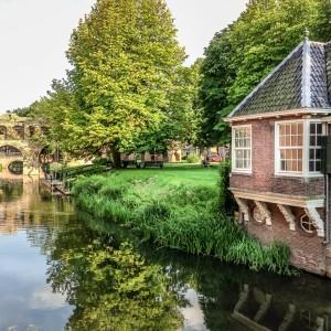 Zutphen 1 Holandia
